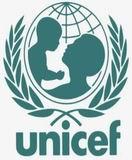 ¿NO CREE USTED QUE UNICEF PROMOCIONA EL ABORTO?