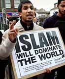 20100608005329-islam.jpg