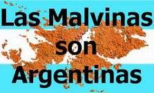 MALVINAS: CAUSAS Y CONSECUENCIAS DE LA GUERRA