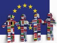 ¿LA GRAN EUROPA O LA GRAN CATÁSTROFE?