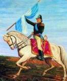 BELGRANO Y LA NACIÓN ARGENTINA