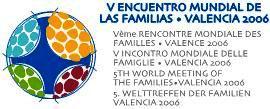 BENEDICTO XVI:  CRÓNICA DE 26 HORAS EN ESPAÑA